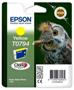 Epson T079440 tinta St.Ph. 1400/P50 yellow