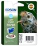 Epson T079540 tinta St.Ph.1400/P50 light-cyan