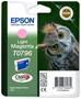 Epson T079640 tinta St.Ph. 1400/P50 light-magenta