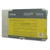 Epson T6174 tinta yellow za B-500DN high capacity